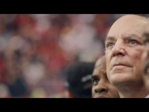 Carolina's Promise with Bob McNair