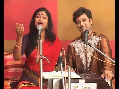 Tu Jahan Chalega Mera Saaya Sath Hoga