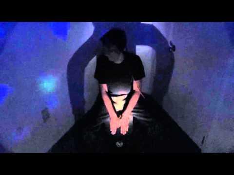 Kaalam Yen Kadhali Cover (Drums: Cajon) (Movie: 24)