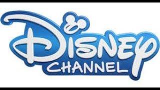 Walt Disney Television Animation/Disney Channel Original