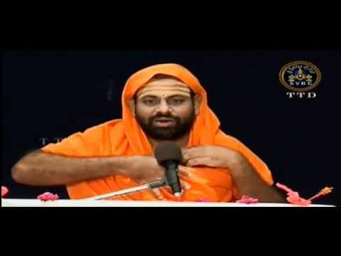 18Part - Upadesa Saram-Sri Paripoornananda Saraswati Swami pravachanam