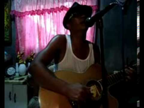 AT TAYOY DAHON-ASIN(COVER) BRAD AL MARASIGAN