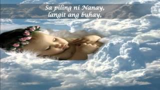 Watch Aiza Seguerra Sa Ugoy Ng Duyan video