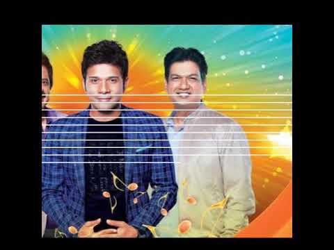Saregama pa champs | sat-sun@6:30pm | 19-5-2018,20-5-2018 | Zee Tamil