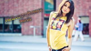Download NEW MELBOURNE BOUNCE MUSIC #6 2015 3Gp Mp4