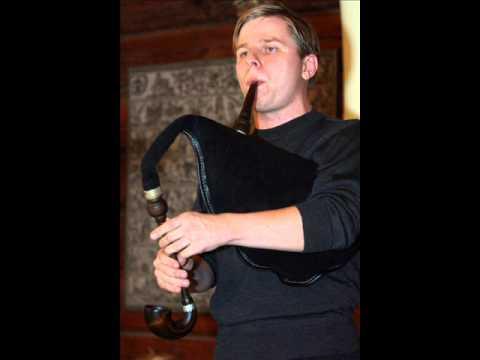 Trečiasis dūdmaišininkų susipūtimas 1 koncertas : 18. Stas Čiavus (Minsk)