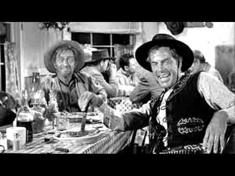 Gene  Pitney  -    The Man Who Shot  Liberty  Valance