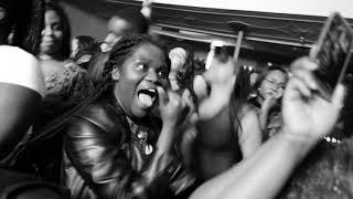 Wyclef Jean - Sak Kap Fet feat. Kofi Black & Moira Mack (Official Video)