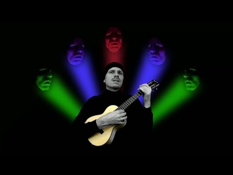 Who Wants To Live Forever - Ukulele Cover on a Pono MPTSH Tenor