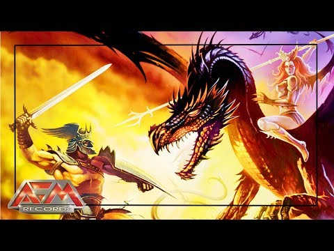 2 Hours of Epic Power Metal // Best of Power Metal Compilation // AFM Records
