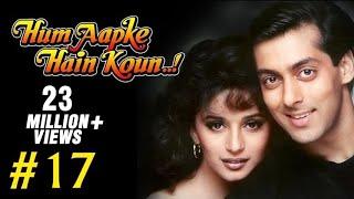 Hum Aapke Hain Koun Full Movie Part 1717 Salman Khan Madhuri New Released Full Hindi Movie