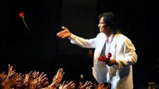 download musica Roberto Carlos - Falando Serio