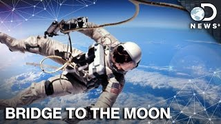 Why The Gemini Space Program Revolutionized Space Travel