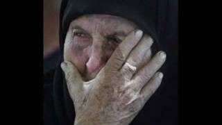 و معقولة نايف الشرهان