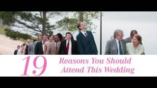 Table 19 | 19 Reasons  | FOX Searchlight