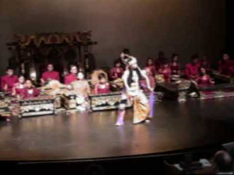 Indonesian Dance Night Nunuk Pt 2 21 3 2009 0001 video