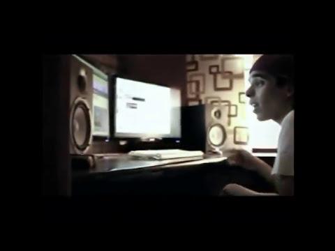MC DAVO la descarga (video oficial)