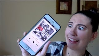 Download Lagu Zayn - Let Me (SONG + MUSIC VIDEO REACTION) Gratis STAFABAND