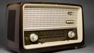 Sri Lankan Radio (old songs) (වෙළඳ සේවය -02) MP3
