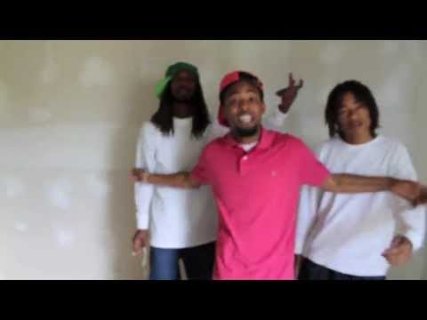 Squirt Da Jerk -alot {officail Video} Shot And Edited By C.m.s.b.n video