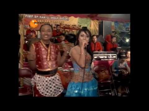 download lagu Rakuat Mbok - Supra Nada Live In Karanglo Pengkok gratis