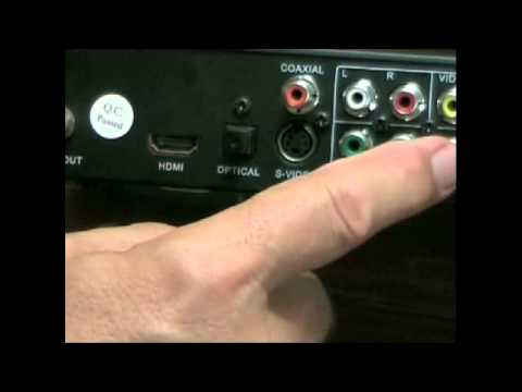 Yamaha Natural Sound Av Receiver Htr Troubleshooting