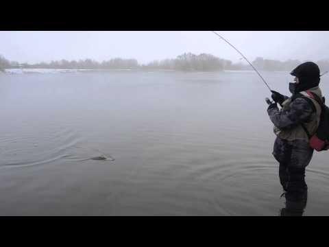 рыбалка в москве в юао