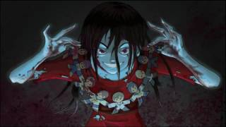 One Missed Call OST: One Missed Call Theme Song (Anti-Nightcore)