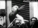 Thom Speech Monterrey  2008 [video]