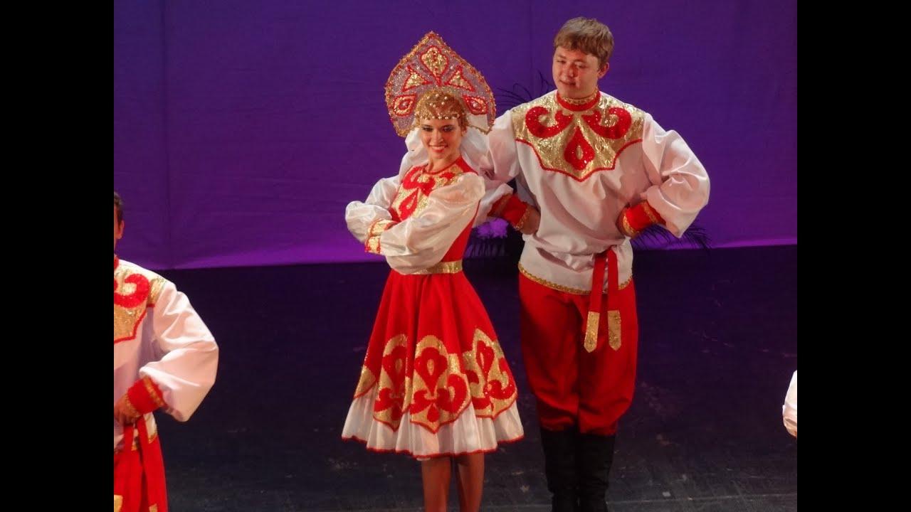 Traditional* Русские Сказки - Петушок-Золотой Гребешок / Коза-Дереза