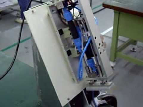 High-speed vibration generator using artificial muscle