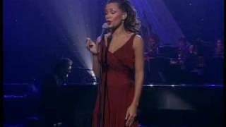 Watch Vanessa Williams Star Bright video
