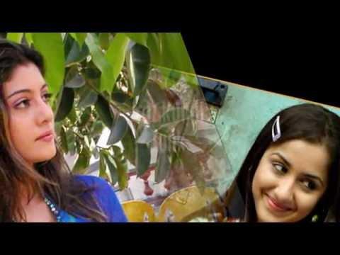 New Pashto Very Sad Song Tapay Singer Sarfaraz Romantic Editing 2012.full Hd video