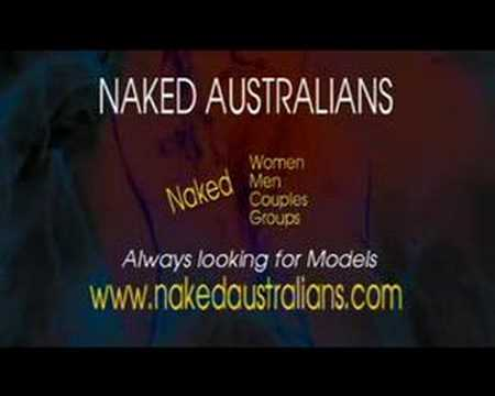 Free online dating sites Australia Singles Chat Rooms Free online dating ...