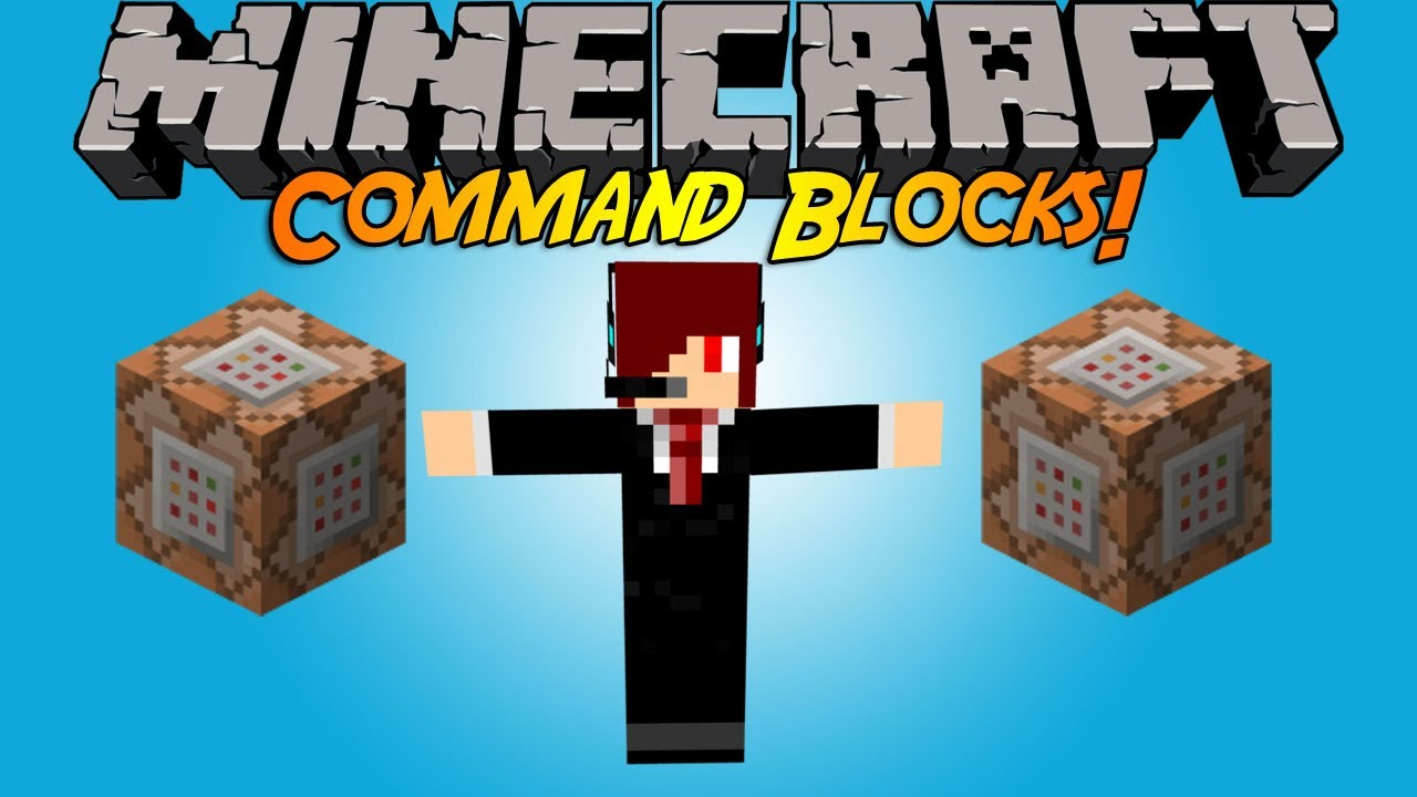 command block how to make it tp the closest player