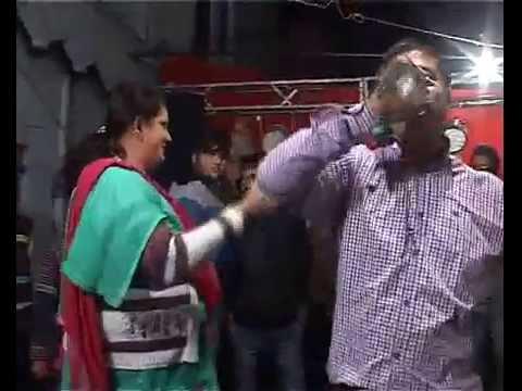 Do Ghut Pila De Saakiya.(Sandeep Kumar)