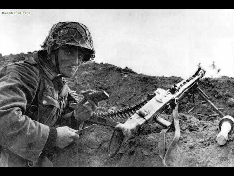 Company of Heroes 2 [3vs3] Wehrmacht: Die Easy Win (Noob-) Taktik! :D | GER Full-HD