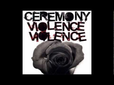 Ceremony - Its Going To Be A Cold Winter
