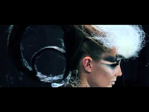 Eienesis - In search of light (fashion film by Miguel Ángel Font Bisier)