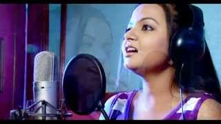 Kahi Door Jab Din Dhal Jaye (Cover) Feat. Swara Sinha