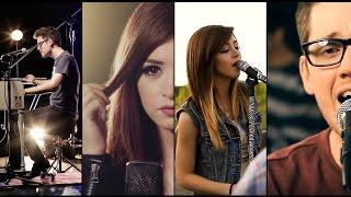 download lagu Sorry - Justin Bieber - Against The Current, Alex gratis