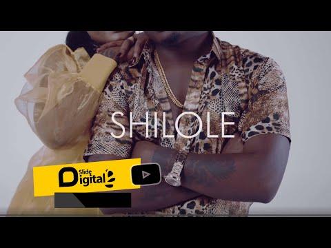 Shilole Feat Aslay - Ukintekenya (Official Video) Sms 8725718 kwenda 15577 Vodacom Tz thumbnail