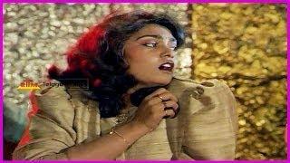 Peralai - Kondaveeti Dada - Telugu Movie Superhit Song - Arjun,Nirosha,silk smitha