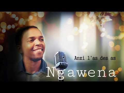 Anzi : Ngawena