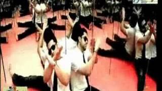 "download lagu Aloo Chaat ""title Song"" -rdb Full Song - Good gratis"