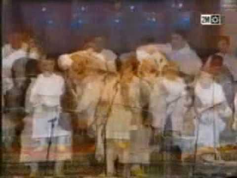 Video 04 - 2M TV Maroc