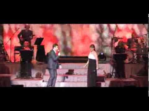 Daniel O'Donnell & Mary Duff (Say you love me)