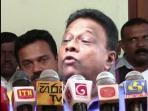 slfp should leave th|eng