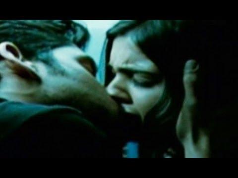 Ye Maya Chesave Songs - Kundanapu Bomma - Samantha - Naga Chaitanya video