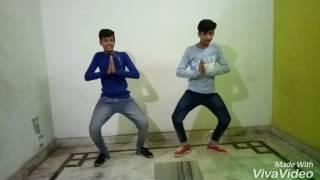 tip tip barsa pani dance song video part 2